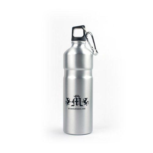 MTC Water Bottle